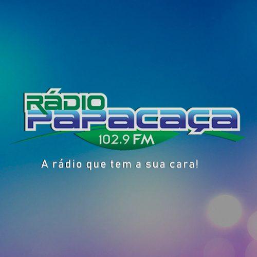 PODCAST - GESTAÇÃO NO PERÍODO DE PANDEMIA